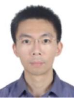 Dr. dong haojian
