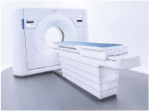 冠動脈CT検査