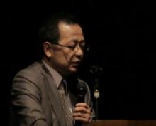 札幌心臓血管クリニック開院5周年、心臓血管外科開設1周年 記念講演