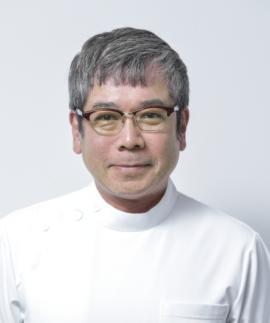佐藤 勝彦