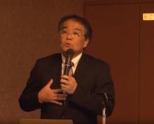 第11回札幌ハートセミナー