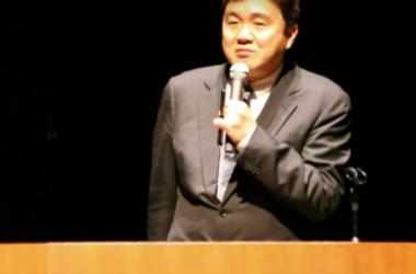 第4回 札幌ハートセミナー